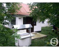 Здам пів-будинку(75 м2), або продам
