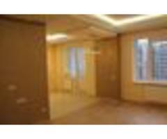 Нужен ремонт квартиры или офиса? Ремонт всех видов,под ключ и поэтапно