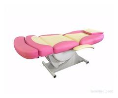 Продам косметологическое кресло
