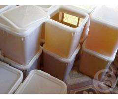 Продам качественный липовый мёд