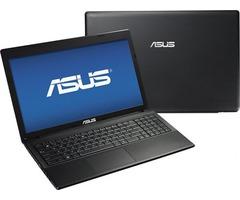 Продам ноутбук Asus X55C: