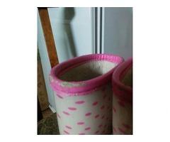 Резиновые сапоги, 33 размер