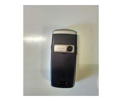 Продам сотовый телефон Nokia 6020 - Фото 2/2