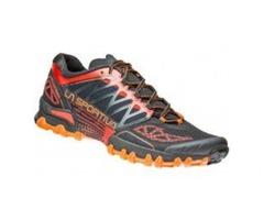 Техничные кроссовки La Sportiva Bushido