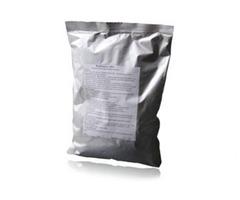 Фенбесул 20% порошок (фенбедазол)