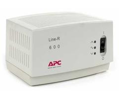 Продам стабилизатор напряжения APC AVR Line-R L