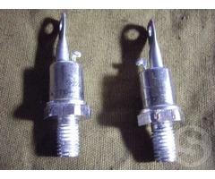 Продам тиристор низкочастотный Т10-80