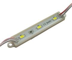Светодиодный LED модуль