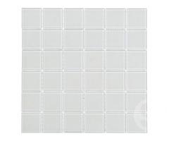 Стеклянная мозаика PM-01