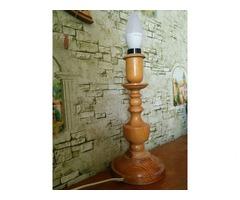 Продам светильник в Киеве