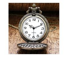Продаю жилетные часы с цепочкой