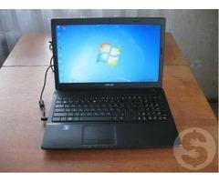 Продам ноутбук ASUS к54 в Киеве