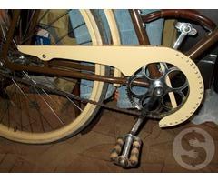 Продам велосипед (сити-байк)