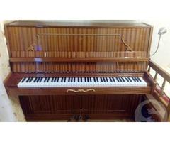 """Продам фортепиано """"Украина"""""""