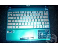 Продам нетбук Asus Eee PC 1011PX в Киеве