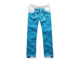 Продам спортивные домашние брюки