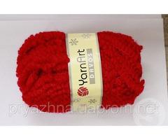 Продам нитки для вязания