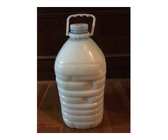 Крем-гель для душа 6 литров
