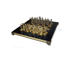 Продам исторические шахматы