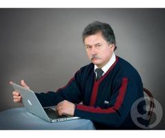 От дистонии избавит доктор Чиянов.