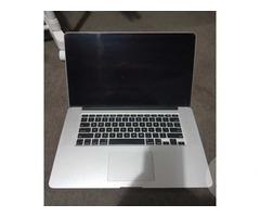 Продам ноутбук Apple Apple MacBook Pro 13 / 15 inch with Retina Display