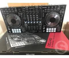 Продажа  Pioneer DDJ SX3..$650 Pioneer XDJ-700…$420 Pioneer DDJ 400...$210