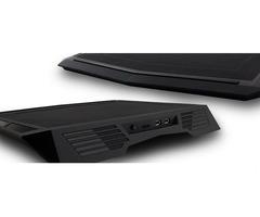 Продам Подставку для ноутбука ZALMAN ZM-NC11