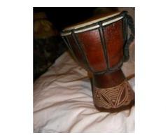 барабан Джембо