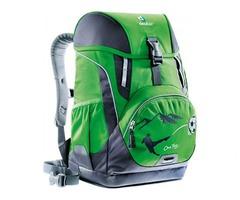Школьный рюкзак для 1-2 классов
