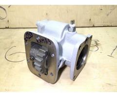 Продам коробку Отбора Мощности МП 41-4202010-20 на КПП а/м КАМАЗ; ГАЗ-3309