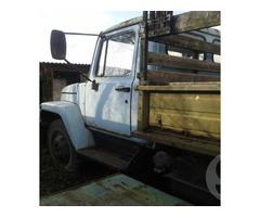 Продам грузовой автомобиль ГАЗ 33073