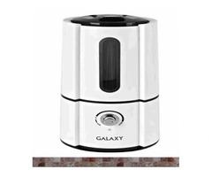 Продам увлажнитель воздуха Galaxy GL-8003
