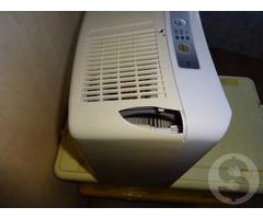 Продам очиститель воздуха XJ-3000C