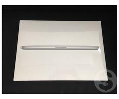 "Apple MacBook Pro 15.4"" 2.9GHZ i7 512GB Laptop"