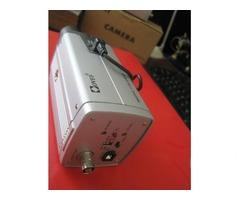 Продам видеокамеру BOKI DSP GQ-695Q.