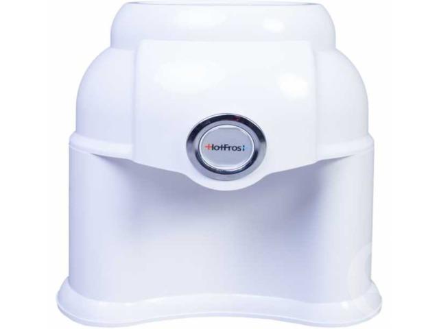 Продам раздатчик для воды HotFrost D1150R - 2/3