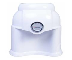 Продам раздатчик для воды HotFrost D1150R