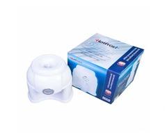 Продам раздатчик для воды HotFrost D1150R - Фото 3/3