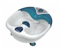 Продам массажная ванночка для ног Vitek vt-1389