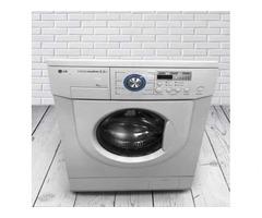 Продам стиральную машину-автомат LG