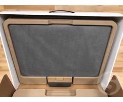 Продам компьютер APPLE 27inc iMac Pro with Retina 5K Display MQ2Y2LL/A