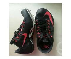 Продам шиповки Nike SuperFly R4 SuperFly R4