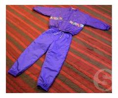 Продам лыжный (горнолыжный костюм)