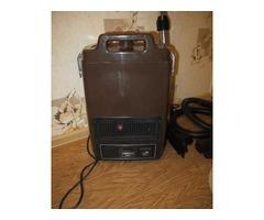 Продам пылесос АКА-Electric BSS13